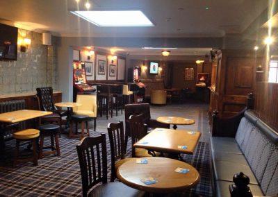 inside-pub