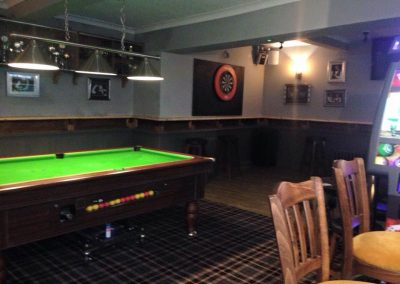 the-stables-pool-table