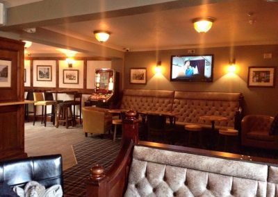 pub-inside