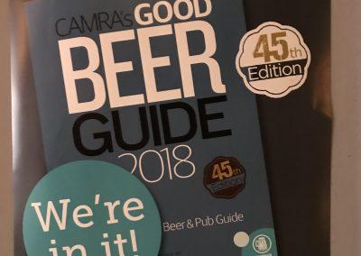 good-beer-guide